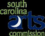 SCArtsCommission-logo