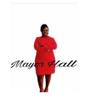 Mayor Hall_Page_1 (2)