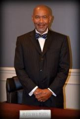 Riley Mayors-F. Perry, photo (2)